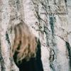 Couverture de l'album Black Honey