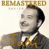 Cover of the album Tabú (Remastered)