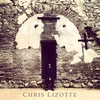 Couverture de l'album Chris Lizotte - Collection