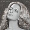 Cover of the album Del Mio Meglio Boxset