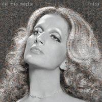Cover of the track Del Mio Meglio Boxset