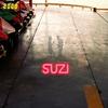 Couverture de l'album 2000 - EP
