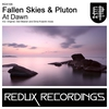 Couverture de l'album At Dawn (Remixes) - EP