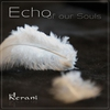 Cover of the track Echo of Our Souls