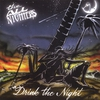 Cover of the album Drink The Night