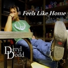 Cover of the album Feels Like Home - Single