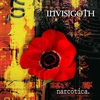 Cover of the album Narcotica