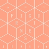 Cover of the album Figurines - Single