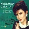 Cover of the album Unutulmayan Şarkılar