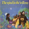 Cover of the album The Wind in the Willows
