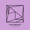 Couverture de l'album Le Troubadour - EP