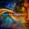 Cover of the album Journey Into Space (feat. Mike Oldfield)