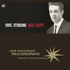 Couverture de l'album Soul Stirring Jack Scott