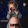 Couverture de l'album Show You the World