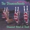 Cover of the album Diamond Head at Dusk