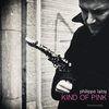 Cover of the album Kind of Pink (Another Side of Pink Floyd)
