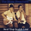 Cover of the album Next Stop Beulah Land