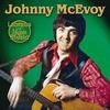 Couverture de l'album Legends of Irish Music
