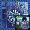 Cover of the album Si estuvieras conmigo