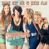 Cover of the album Drink met mir us einem Jlas - Single