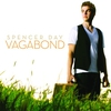 Cover of the album Vagabond