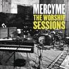Couverture de l'album The Worship Sessions