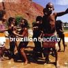 Couverture de l'album Brazilian Beats 3 (Mr Bongo presents)