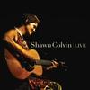 Cover of the album Shawn Colvin: Live