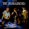 Couverture de l'album Songs from THE JULEKALENDER