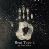 Cover of the album Beat Tape 2