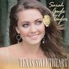 Couverture de l'album Lure Records: Texas Sweetheart