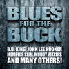 Cover of the album Blues for the Buck
