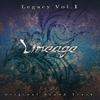 Cover of the album Lineage - Legacy, Vol. 1 (Original Soundtrack)