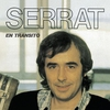 Cover of the album En tránsito