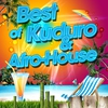Cover of the album Best of Kuduro & Afro-House