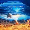 Cover of the album Echoes (Epicmusicvn Series)