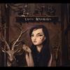 Couverture de l'album Tanya Markova