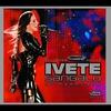 Cover of the album Multishow Ao Vivo No Maracanã