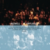 Cover of the album Maxwell MTV Unplugged (Live)