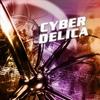 Couverture de l'album Cyberdelica Vol.1