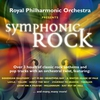 Cover of the album Symphonic Rock