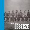 Cover of the album Kolory Muzyki - Leszcze