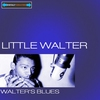 Cover of the album Walter's Blues (Remastered)