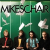 Cover of the album Mikeschair