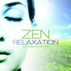 Cover of the album Zen et Relaxation