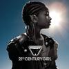 Cover of the album 21st Century Girl - Single