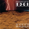 Cover of the album World's Edge