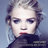 Couverture du titre Cool Me Down