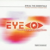 Couverture de l'album Eye-Q: The Essentials, Volume 2: The Original Lounge Tracks