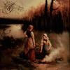Cover of the album Griseus